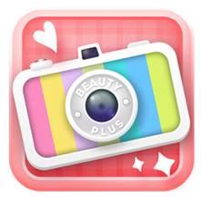 Beauty Plus Selfie Apps