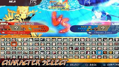 http://3.bp.blogspot.com/-AKbhHT-9Pbs/U0rVf7IQCrI/AAAAAAAAATc/BWBG6Ofz8Fg/s1600/Naruto+Ninja+Storm+3+MUGEN+2014+PC+Games+Download.jpg