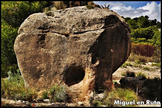 Cantos-de-Visera-Monte-Arabí-Yecla