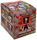 Minecraft Enderman Series 11 Figure