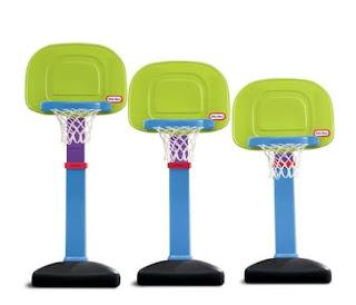https://click.linksynergy.com/deeplink?id=HKVaYYy9vww&mid=38605&murl=https%3A%2F%2Fwww.kohls.com%2Fproduct%2Fprd-1146846%2Flittle-tikes-easy-score-basketball-hoop-set.jsp%3FprdPV%3D9