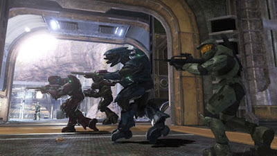 Halo 3 Free Download For PC