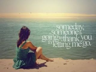 Moving On Quotes 0008 9