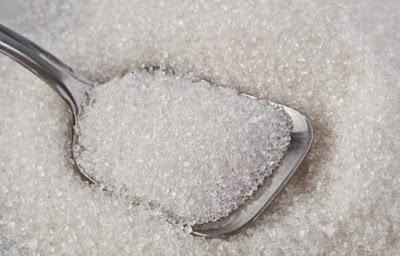 Manfaat serta Bahaya Gula untuk Kesehatan dan Kecantikan