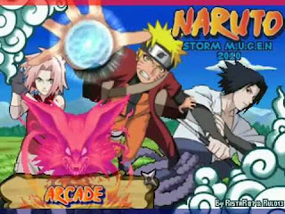free download game naruto storm mugen 2014 for pc – Direct Links – torrent Link – 1 link – Fast Link – 444.16 Mb – Working 100%