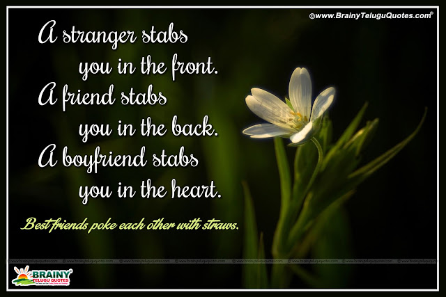 Here is a Inspirational Love Quotes with Love Birtds Images, Love Finds You Quotes in English, Nice Love Quotes in English, Cute Love  Meaning Quotes and Images, Top English Love Pictures with Nice Meaning Quotes,Best Friendship Lines and Good Sayings in English Language, Best Friend Quotations and Nice Images, Top Nice Girl and Boy Friendship Lines online, Best and Beautiful Friendship Messages with nice Wallpapers online, Happy Friends Lines and Best Wallpapers online, Top Popular Friendship Quotations Wallpapers Pics.