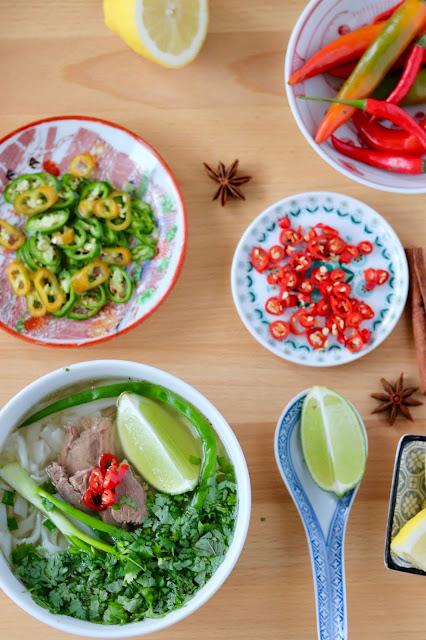 kuchnia wietnamska