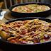 Pizza Hut deschide saptamana asta al doilea restaurant din Constanta