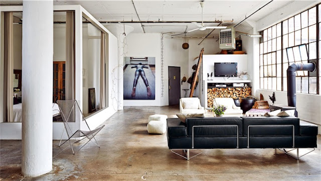blog-decoracion-chicanddeco-loft-estilo-industrial