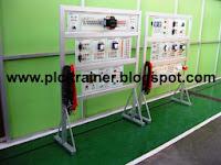 plc trainer