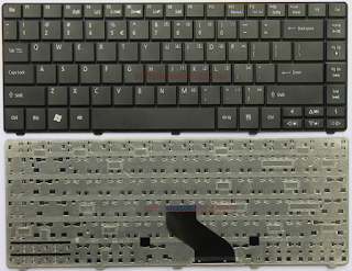 Jual Keyboard Laptop ACER E1-471