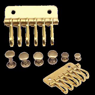 copper銅製品