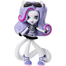 Monster High Catrine DeMew Vinyl Figures