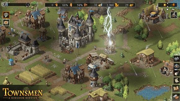 townsmen-a-kingdom-rebuilt-pc-screenshot-www.ovagames.com-3