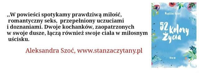 http://www.stanzaczytany.pl/2017/05/159-52-kolory-zycia-tom-vi.html
