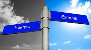 Validitas Internal dan Eksternal dalam Penelitian Psikologi Eksperimen