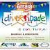 Secretaria de Educação de Amparo divulgou Programação Junina desenvolvidas no município