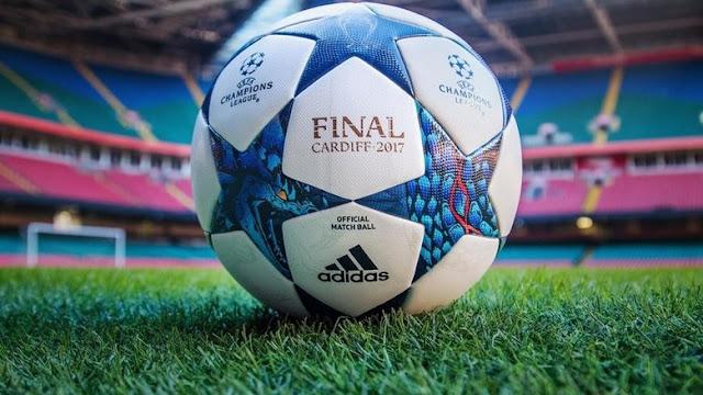 Empat Tim Terbaik Eropa Berebut Tiket Final, Siapa Lolos ke Cardiff?