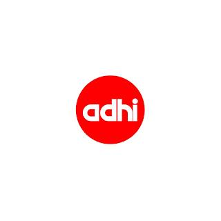 Lowongan Kerja PT. Adhi Karya (Persero) Tbk Terbaru