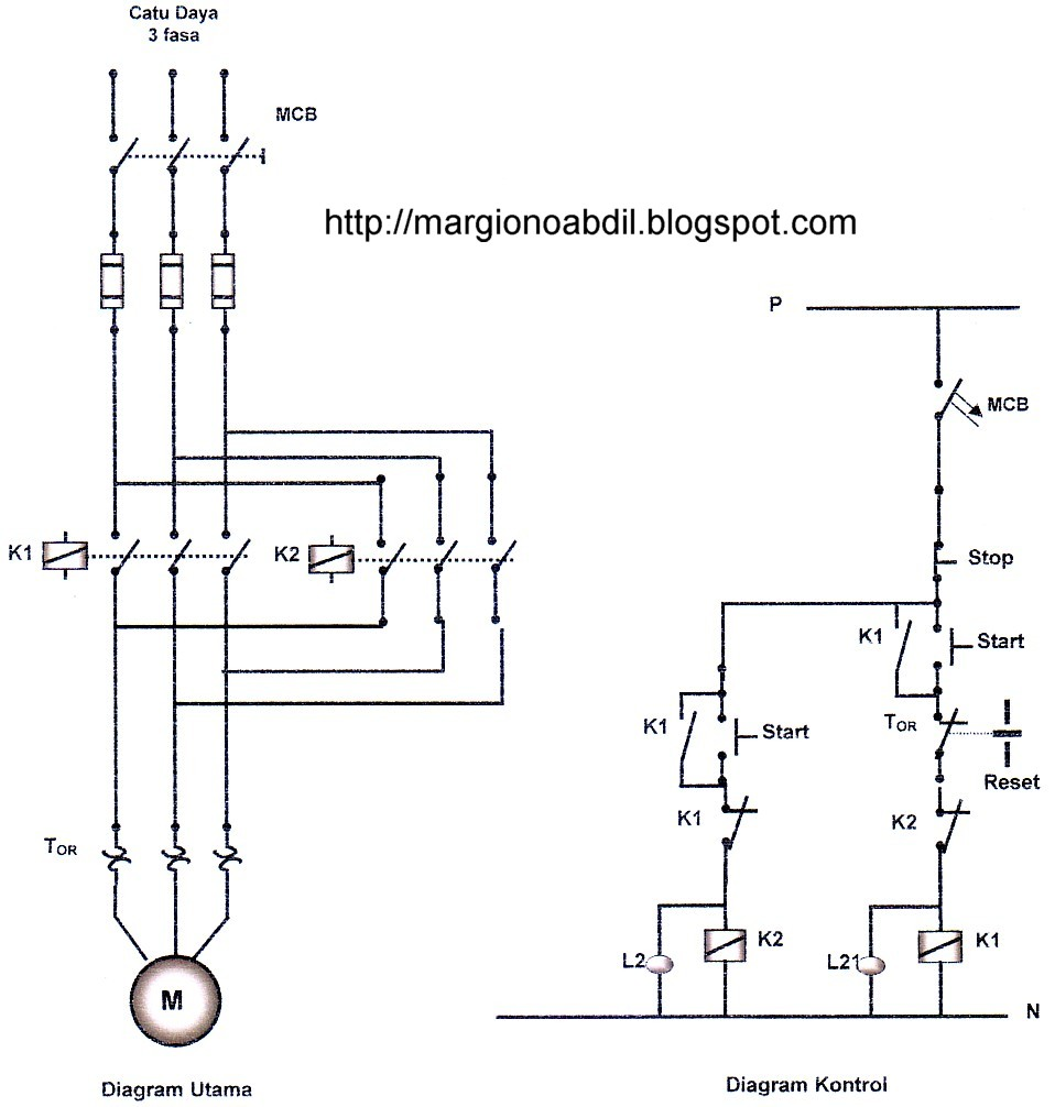 Time Delay Relay Wiring Diagram Pulse Cycle Schematics 12 Volt Off For Schematic How Relays Work
