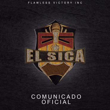 """Se pospone estreno de """"Duele Remix"""" de El Sica con Zion & Lennox"""