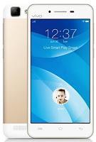 Harga Vivo V1, Vivo Smartphone Android Terbaru