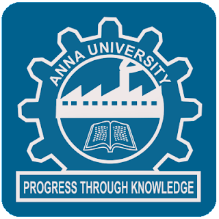 Anna University Off Campus 2017 Registration