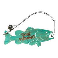 https://www.ceramicwalldecor.com/p/go-fishing-fish-wall-decor.html