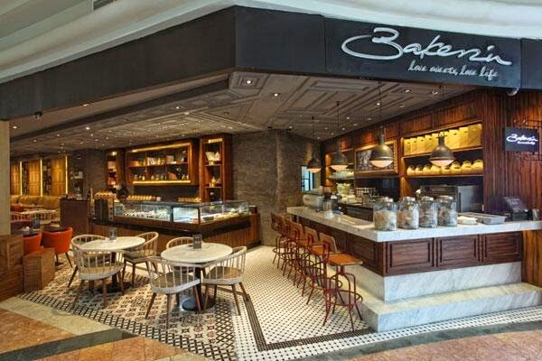 Hotels Near Central Park Mall in Grogol, Jakarta - Expedia