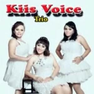 Kiis Trio - Beda Beda Tipis (Full Album)