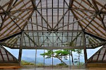【MIHO MUSEUM その2 (滋賀県甲賀市)】