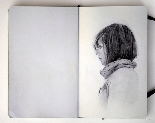 07-Thomas-Cian-Expressions-on-Moleskine-Portrait-Drawings-www-designstack-co