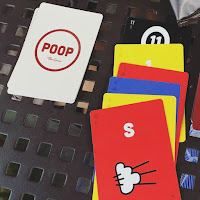The Ultimate Board Game Guide - Poop the Game