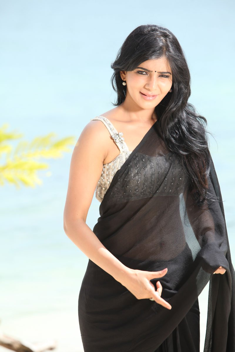 Samantha Ruth Prabhu sexy photos, Samantha Ruth Prabhu lips, Samantha Ruth Prabhu beautiful photos