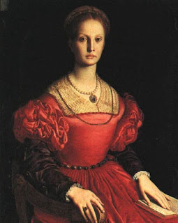 La Condesa Sangrienta