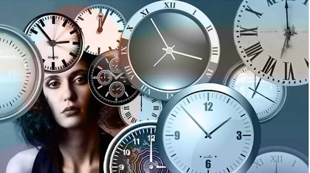 tiempo curacion esguince cervical