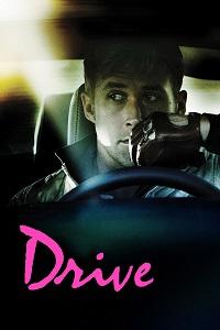 Watch Drive Online Free in HD