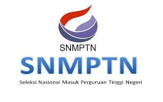 Pengumunan SNPTN 2019