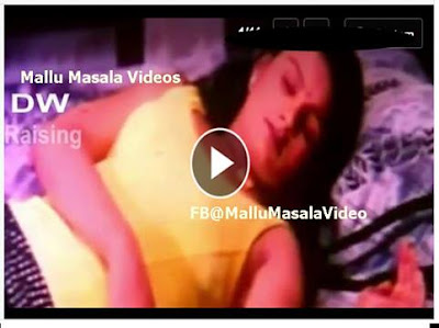 Mallu Masala Video  New B Grade South Indian Bhabhi Romance Hot Mallu Aunty Spicy Telugu