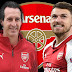 Emery praises Ramsey for derby contribution