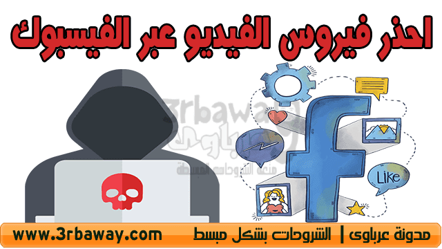virus-facebook-video