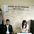 Dua Pasangan Mesum Di Pondok Pantai Hoya Di Amankan Polisi