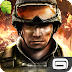 Modern Combat 3: Fallen Nation - ANDROID