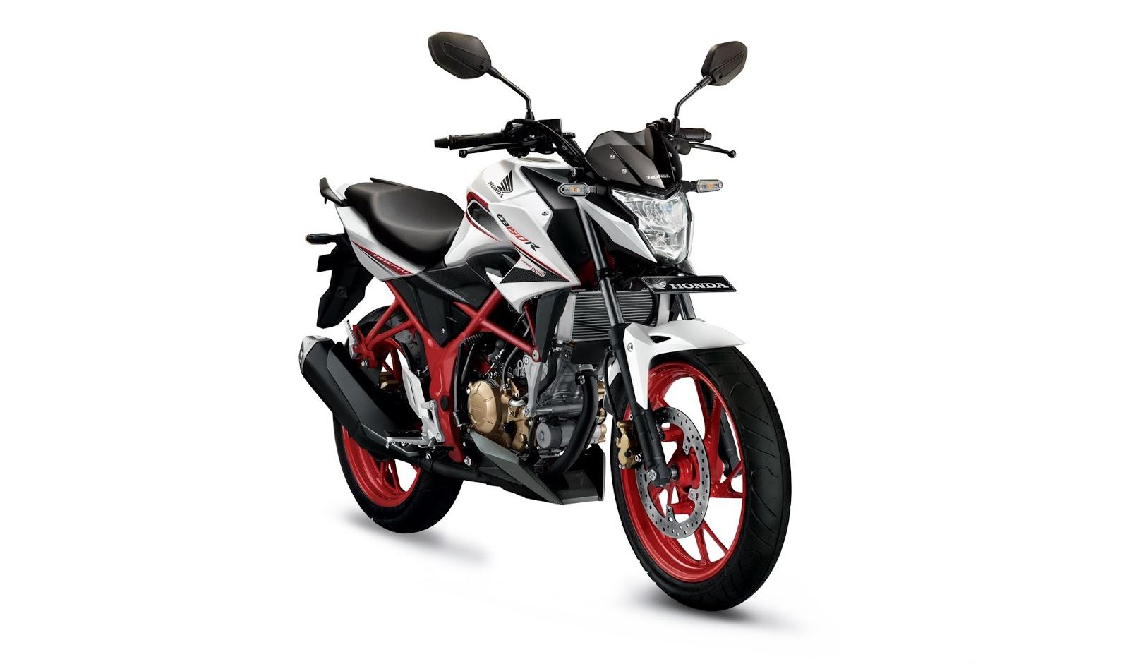 Harga Kredit Motor Honda Bandung Beat Dp600