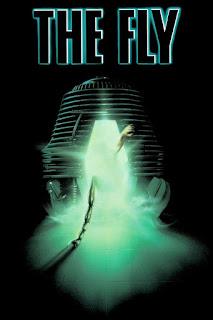 Filme: A Mosca (1986)