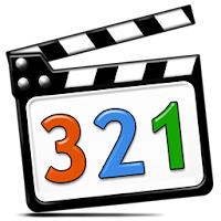 Media Player Classic, Media Player, MPC, Media, Player, Classic, Video, Audio, Film