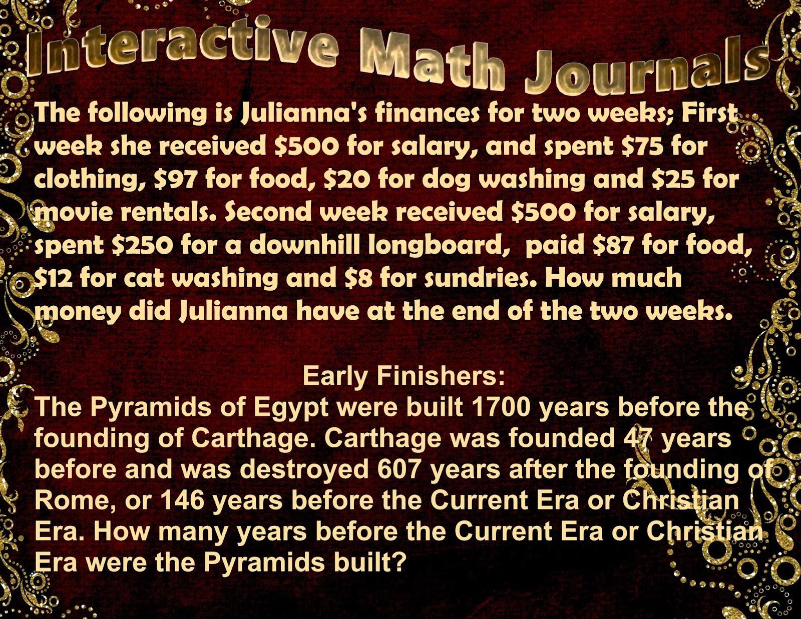 Reading Sage Free Math Problem Solving Worksheets Amp Story