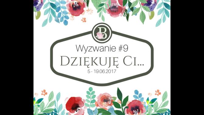 http://bloomcraft.pl/2017/06/05/wyzwanie-9-dziekuje-ci/
