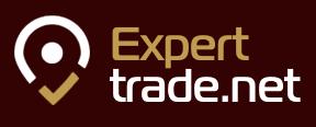 expert-trade.net отзывы