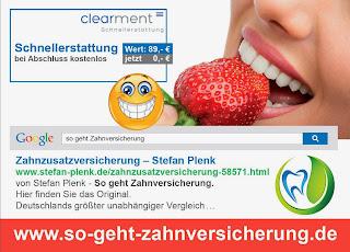 http://www.waizmanntabelle.de/vergleich/index/295